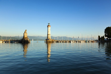 Bodenseeschifferpatent